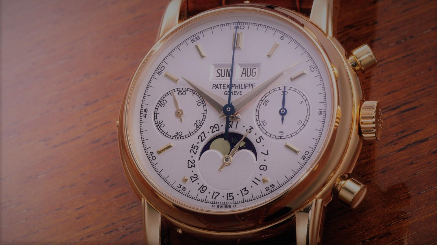 Продать часы элитные в часа ломбарды 24 спб техники