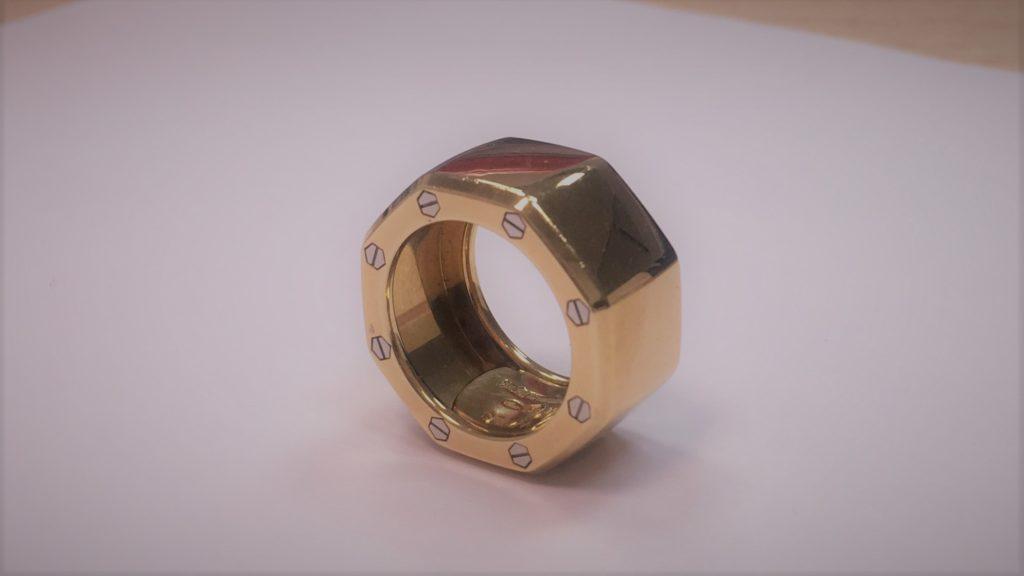 a38a12ec9f43 Дело в том, что существует целый ряд примеров, когда, пытаясь продать  кольцо Шопард, владелец украшения оставляет выгоду не на своей стороне, а  на стороне…