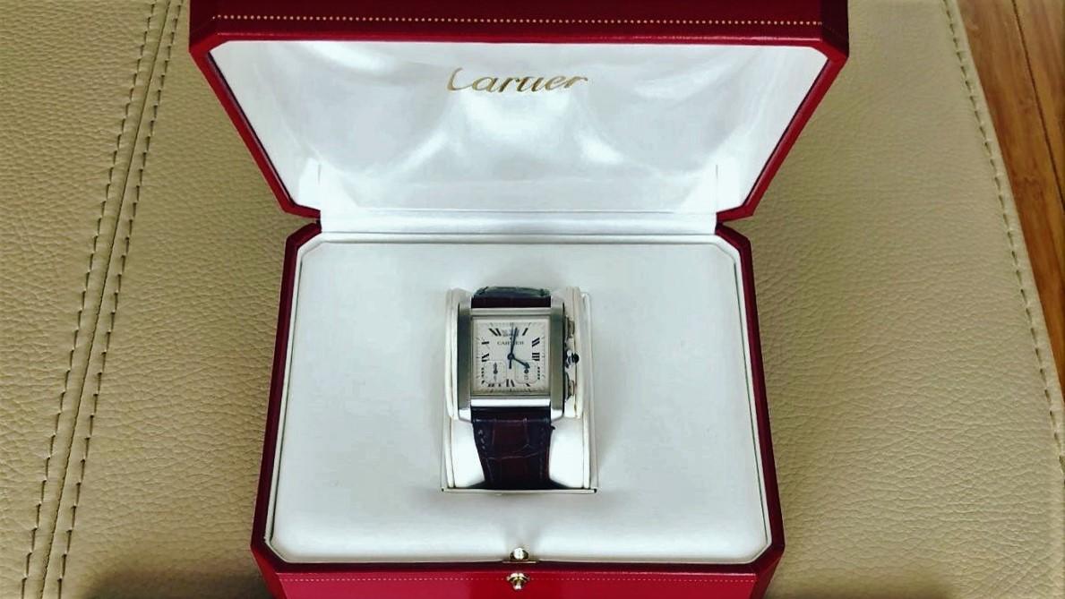 Рабочий не как часы продать швейцарские 1960 году стоимость часов в