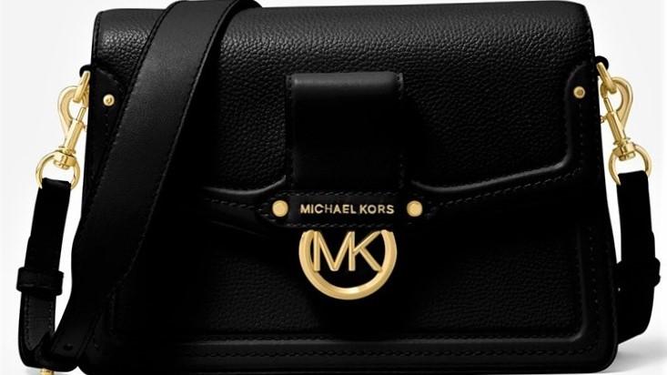 продать сумку michael kors