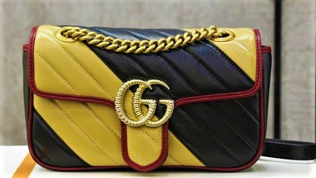продать Gucci