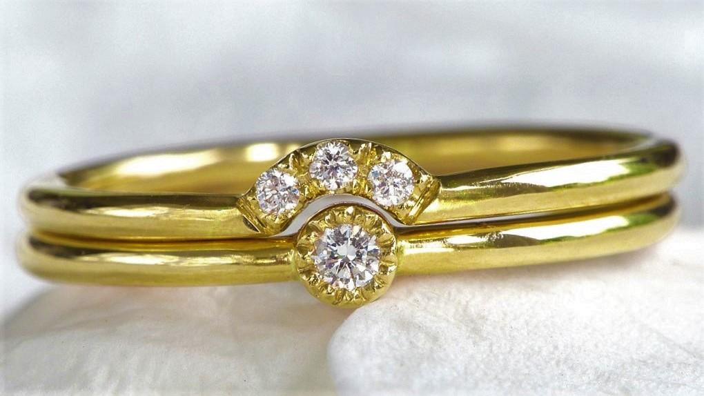 оценка ювелирных изделий с бриллиантами