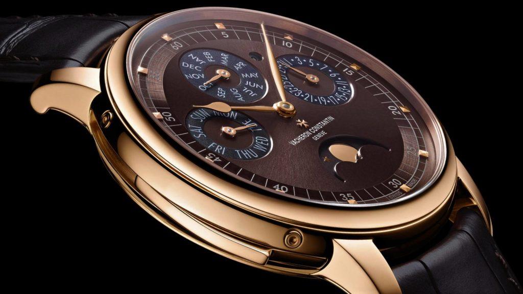 продать швейцарские часы бу